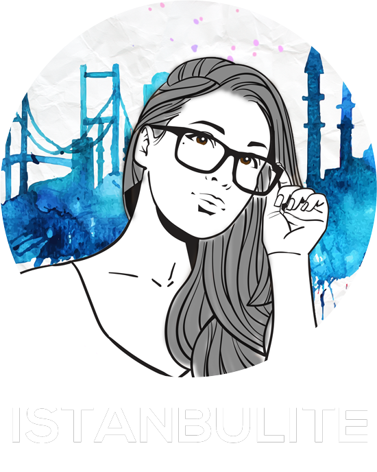 The Istanbulite